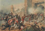 Religion and the Revolt of 1857